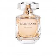 Elie Saab ELIE SAAB LE PARFUM edp spray 50 ml