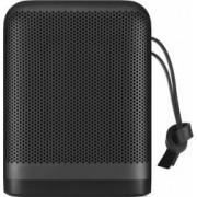 Boxa Portabila Bluetooth Bang And Olufsen Beoplay P6 Negru