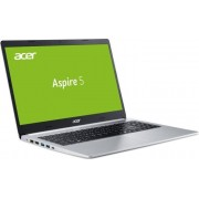 "Acer Aspire 5 A515-54G-517L i5-10210U 8GB/1TB SSD 15"" FHD GF MX350 W10"