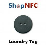 Tag NFC NTAG213 24mm lavabili