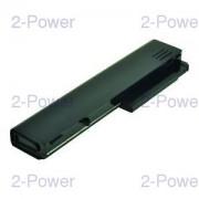HP Original Laptopbatteri HP 10.8v 5200mAh (PB994A)