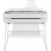 HP DesignJet Studio Steel 24 Printer
