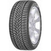 Goodyear UltraGrip Performance Gen-1 205/55R17 91H ROF