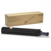 Tóner Xerox 006R01517 negro p/WC7545/75567525/7530/7535