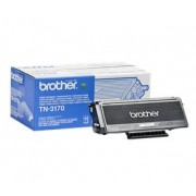 """Toner Brother Original TN-3170"""