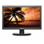 Monitor Lenovo ThinkVision E1922s LED 18.5'', HD, Widescreen, Negro