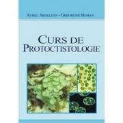 Curs de Protoctistologie