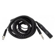 AKG MK HS STUDIO C Cable