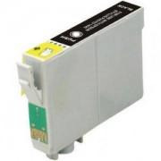 ГЛАВА ЗА Epson Stylus Office BX305F/BX305FW;Epson Stylus S22/SX125/SX420W/SX425W - Yellow - T1284 - G&G - 200EPST1284 G