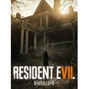 RESIDENT EVIL 7 biohazard / BIOHAZARD 7 resident evil (Gold Edition)