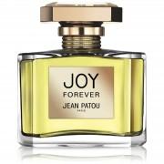 Jean patou - joy forever eau de parfum - 50 ml spray