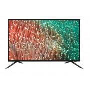 """Телевизор Crown, 32"""", 81см, 1366x768, HD Ready, LED"""