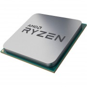 Procesador AMD RYZEN 7 2700 3.20 GHz 8 Cores Socket AM4