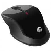 HP X3500 draadloze muis
