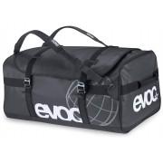 Evoc Duffle Bag Czarny S