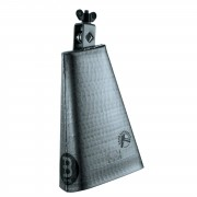 "Meinl Cowbell STB80BHH-S, 8"", Big Mouth"