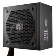 Sursa CoolMaster MasterWatt 450, 450W, 80 Plus Bronze