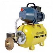 Hidrofor ELPUMPS VB25/1300B cu rotor din bronz