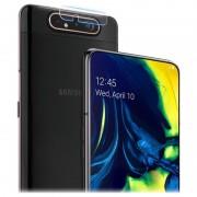 Protector para Lente de Câmara Imak HD para Samsung Galaxy A80 - 2 Unidades