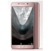 TASHAN TS 851 (512 MB RAM Rose Gold 5-inch) Android Dual SIM Smartphone