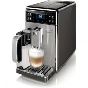Espressor automat Philips Saeco GranBaristo HD8975/01, 1900W, 1.7l, 15 bari, Argintiu