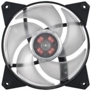 Cooler Master MasterFan Pro MFY-P2DN-15NPC-R1 Cooling Fan - Case