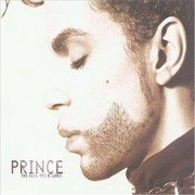 Video Delta Prince - Hits-The B-Sides - CD