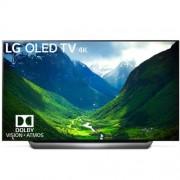 LG OLED55C8PLA 4K UHD Smart OLED televízió