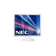 NEC Monitor led 19'' Ea193mi