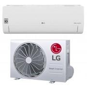 LG KLIMA LG STANDARD S12EQ