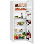 Хладилник, Liebherr CTP2521-20, Енергиен клас: А++, 231 литра