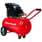 Einhell TE-AC 270/50/10 Kompresor 50L