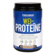 Precision Engineered Whey Proteïn Chocolate 250gr