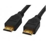Cablu HDMI mini la HDMImini 2.5M C-556/2.5