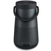 Boxa Portabila BOSE SoundLink Revolve Plus, Bluetooth (Negru)