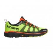 Pantofi Salming traseu 5 bărbaţi Siguranţă galben