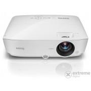 BenQ MS535 SVGA Projektor