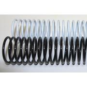 RENZ Spiral Coils 10mm