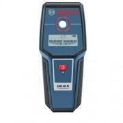 Detektor metala GMS 100 Bosch