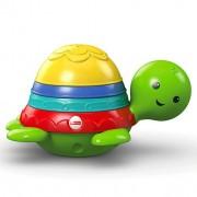 Broasca broască țestoasă pliabilă cu preț de apă DHW16