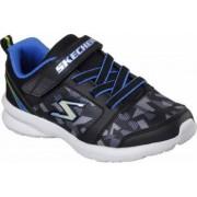 Pantofi sport copii SKECHERS SKECH-STEPZ-FRAGMENTS 998099L-CCRY Marimea 33