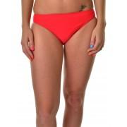 Retro Jeans női bikini NANCY BEACHWEAR 21J134-G18C060