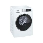 Siemens WD14U520GB 10kg Wash 6kg Dry Freestanding Washer Dryer - White