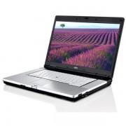 Fujitsu Lifebook E780 15 Core i5-M520 2.4 GHz SSD 128 GB RAM 4 GB QWERTY