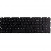 Tastatura laptop HP 250 G2, 250 G3