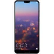 Huawei P20 Pro LTE 128GB CLT-L09 Twilight Albastru