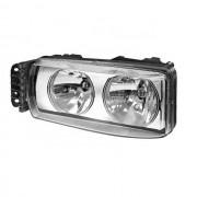 IVECO Stralis, Euro I. fényszóró JOBB motoros