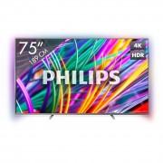 PHILIPS UHD TV 75PUS8303/12