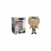 Funko Pop Oram De Alien Covenant Exclusivo Hot Topic