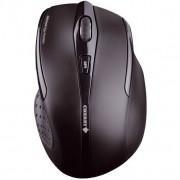 CHERRY Draadloze Muis - CHERRY MW 3000 Wireless Mouse